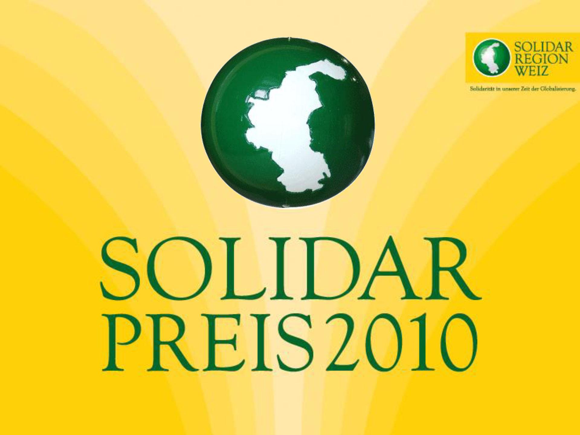 Solidarpreis_2010-1