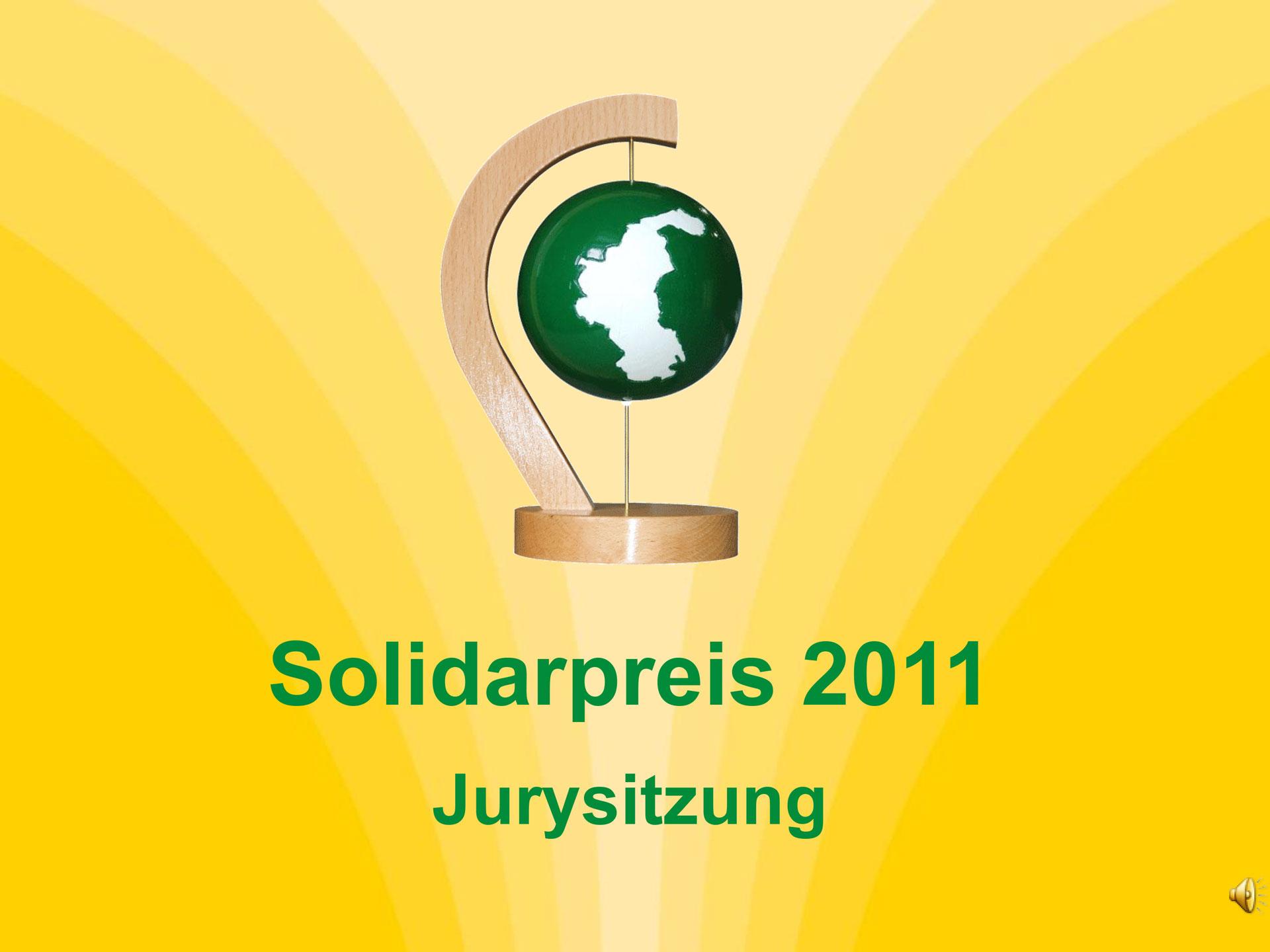 Solidarpreis_2011-1