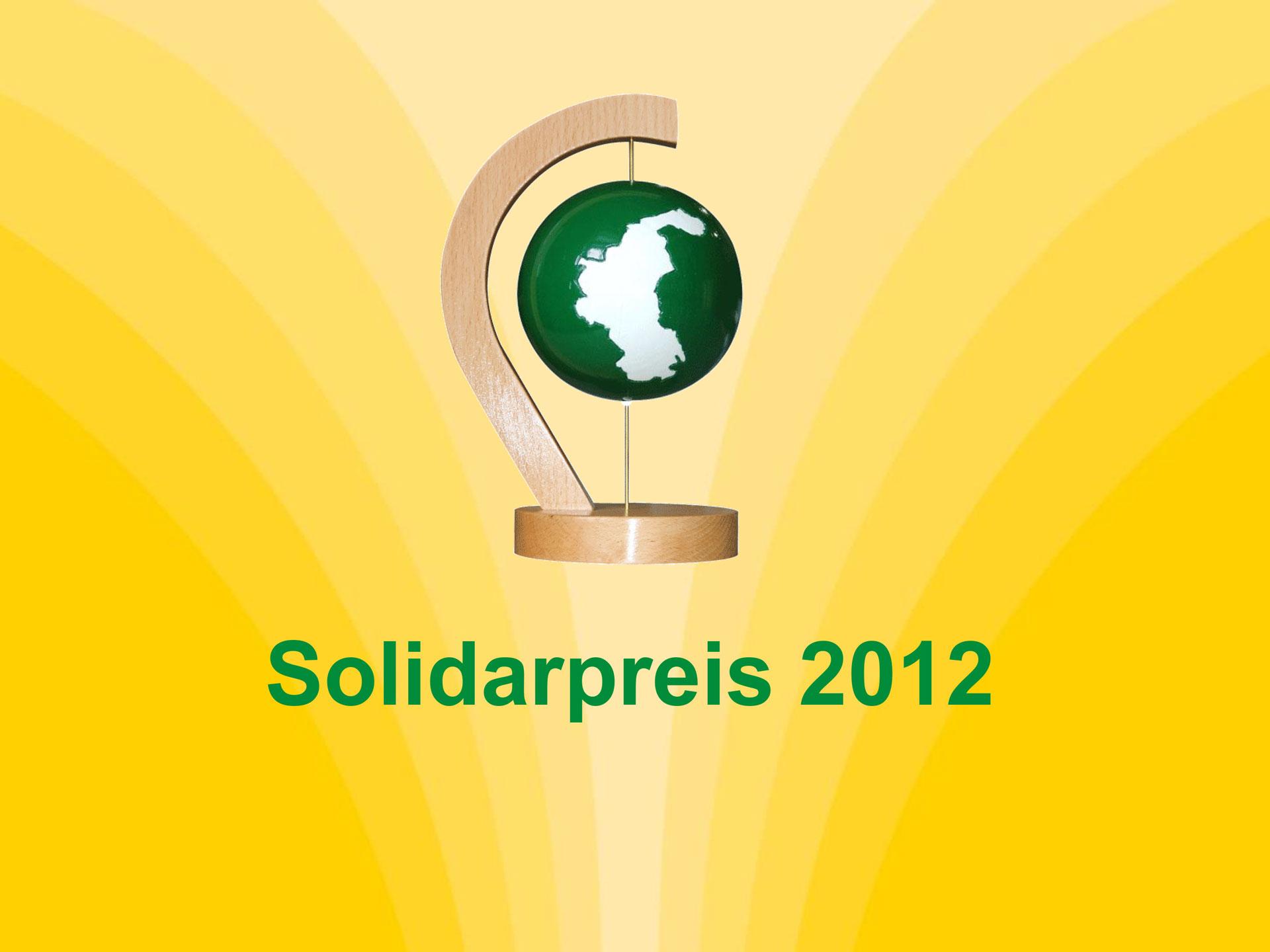 Solidarpreis_2012-1