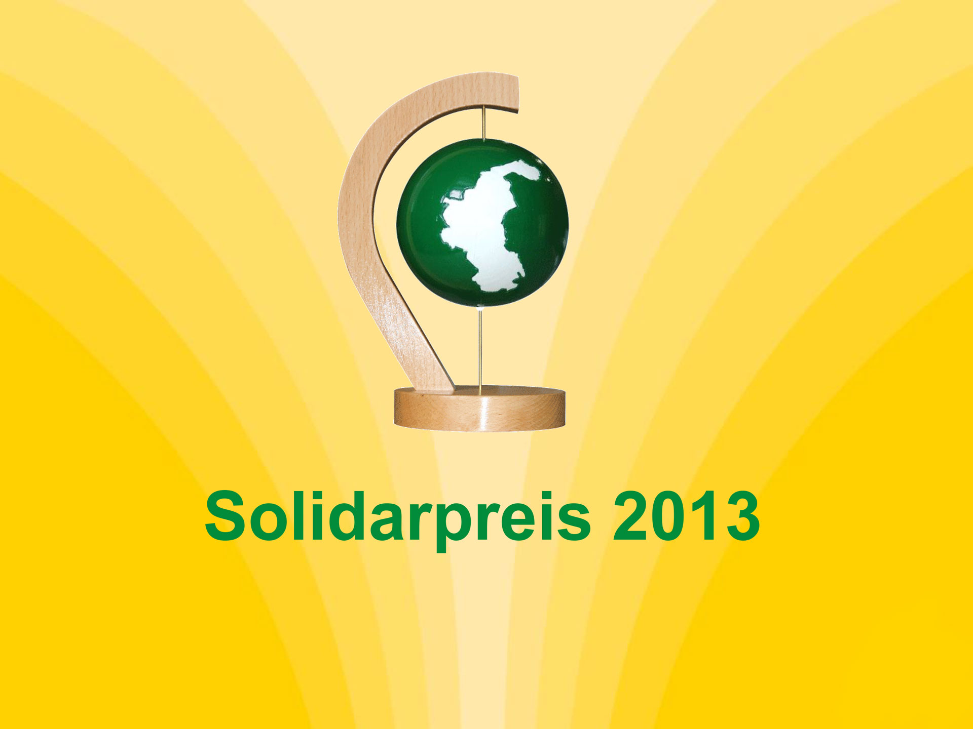 Solidarpreis_2013-1
