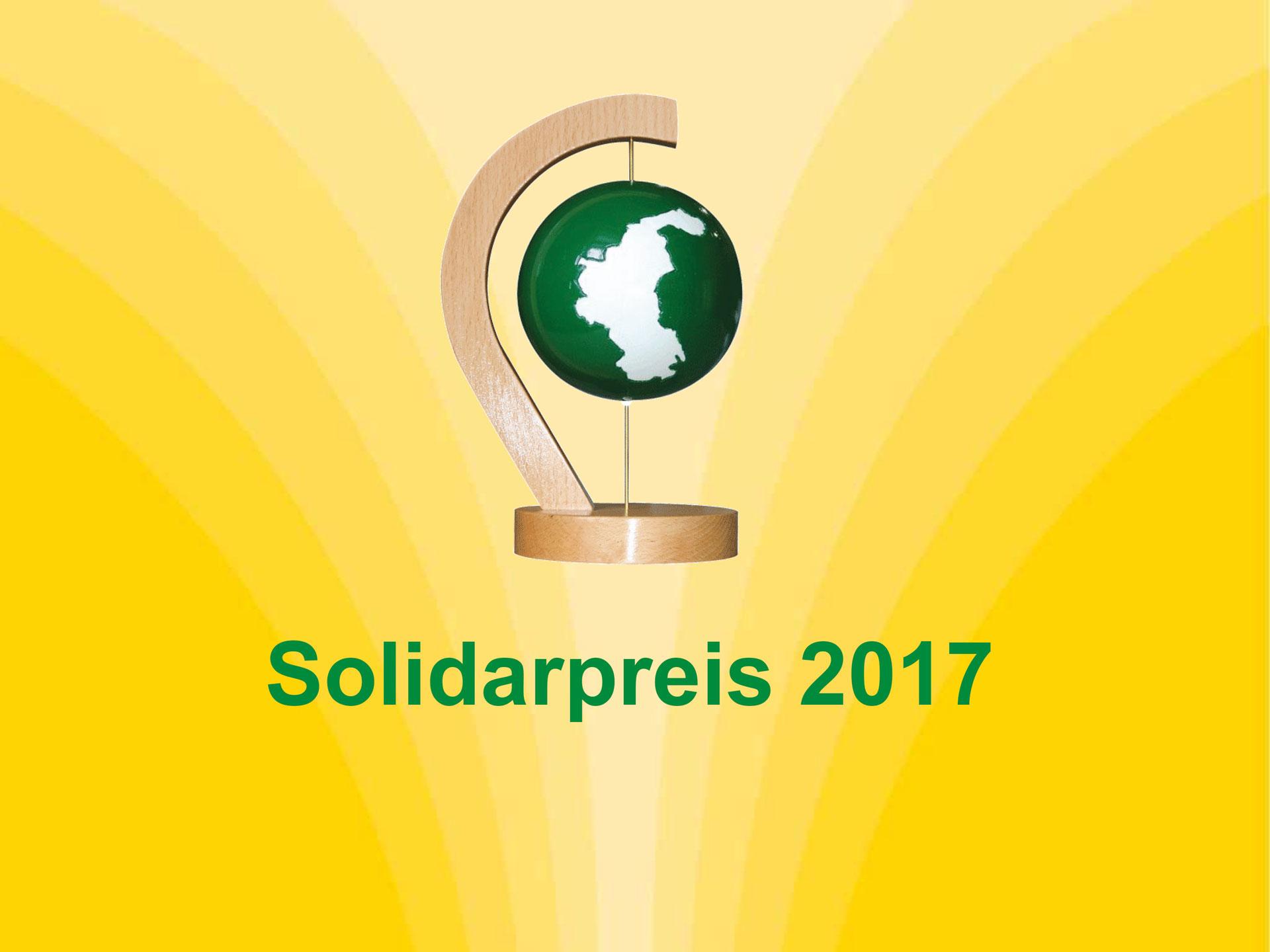 Solidarpreis_2017