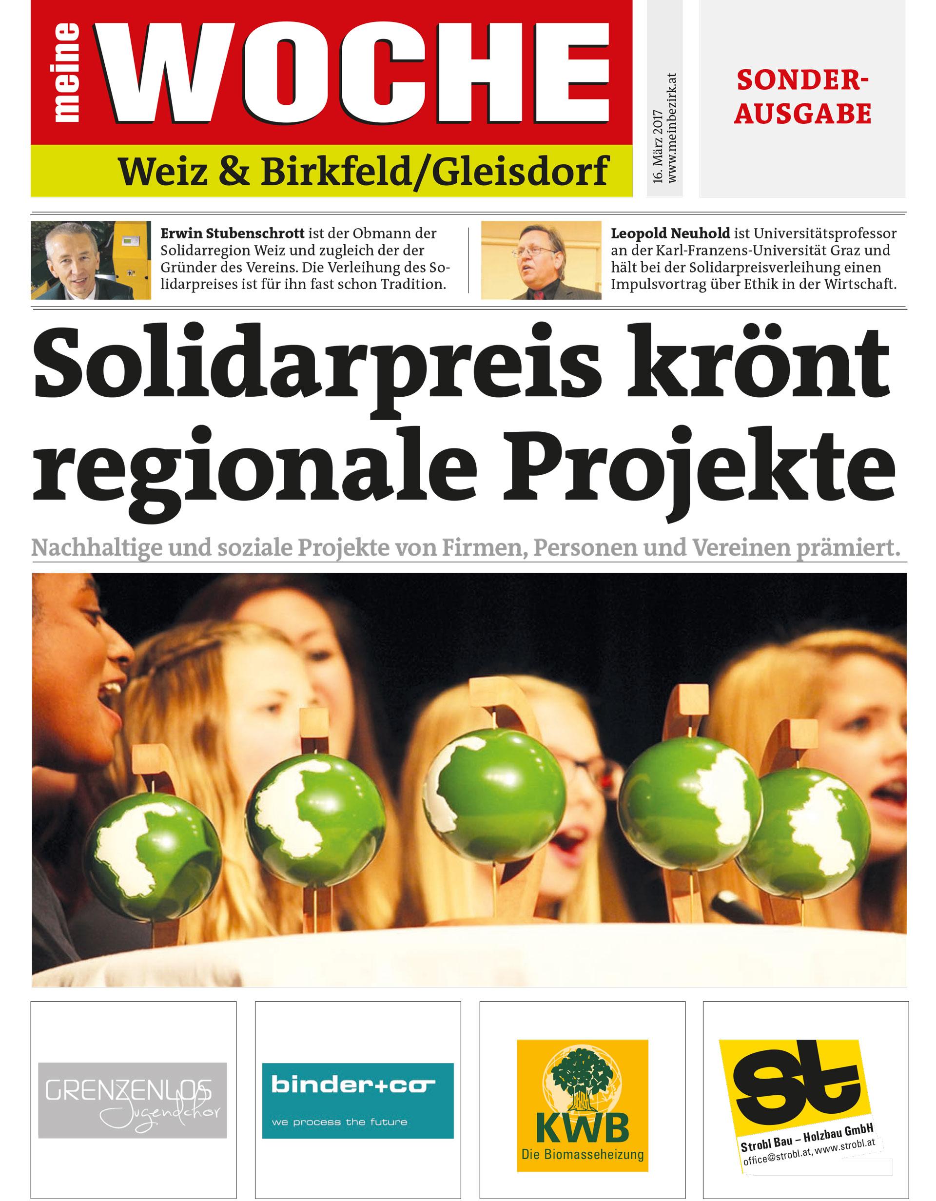 Sonderausgabe-Woche_Solidarpreis2017-1
