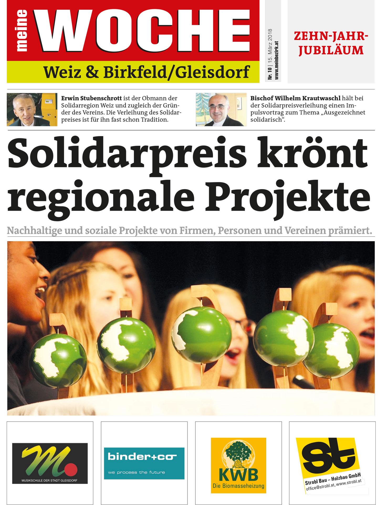 Fest-der-Solidarität-2018-1