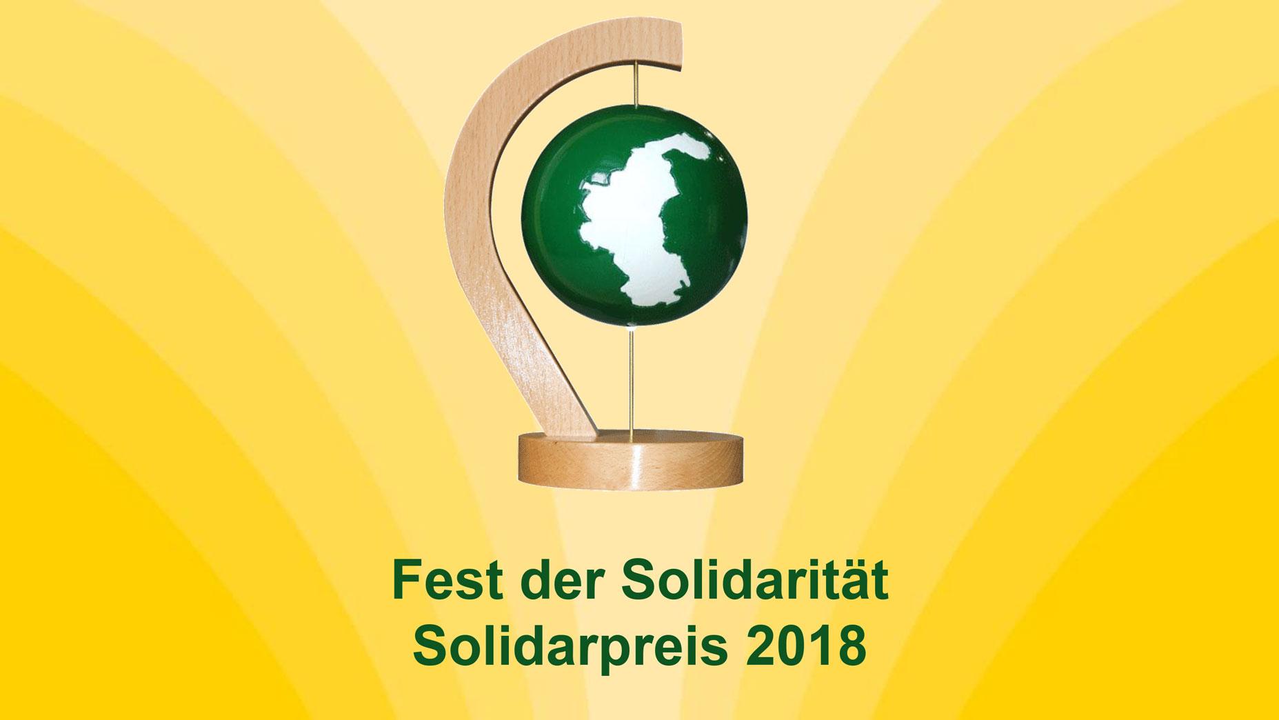 Solidarpreis_2018_16_9-1855
