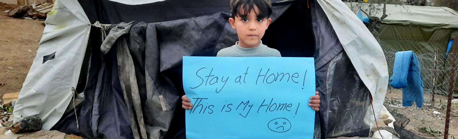 Solidarregion_Flüchtlingsprojekt_Kara-Tepe_Solidarität